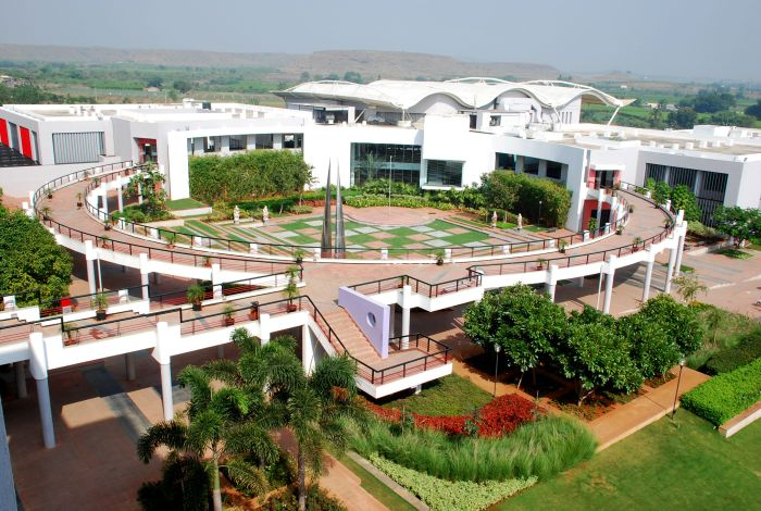 my city nashik city Great savings on hotels in nashik, india online good availability and great rates nashik is a beautiful city and well connected to mumbai.