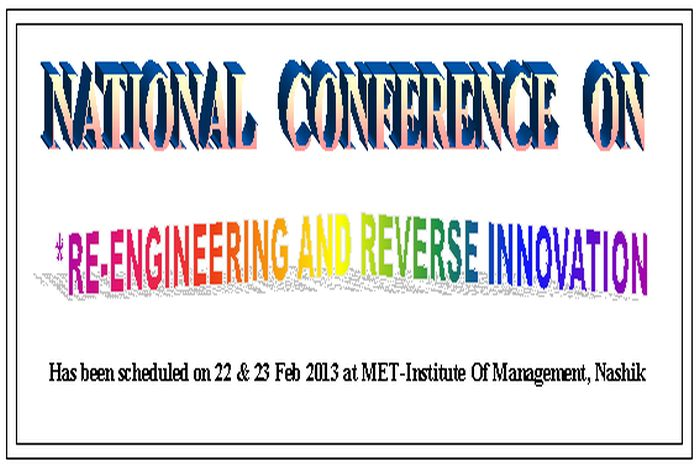 National Conference